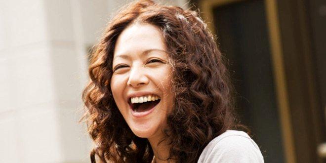 Kyoko Koizumi - Yamato nadeshiko shichi henge