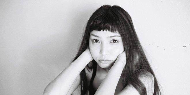Marie Ueda - Heartbreaker pv