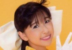 Moritaka Chisato - Goodbye Season