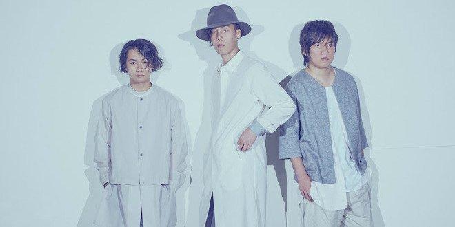 Radwimps - Natsu no sei pv