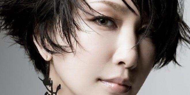 Mika Nakashima ft Ryota Fujimaki - Mafuyu no harmony pv