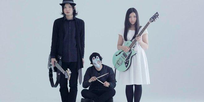 Milkyway - Kizuato no kansoku pv