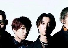 Go!Go!Vanillas - Kagami pv
