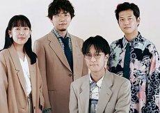 Goodbye April - Koi ga hajimaru pv