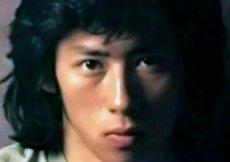 Hiroyuki Sanada - Ai yo honoo ni somare