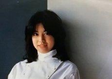 Masayo Kawaguchi - Fall In Love