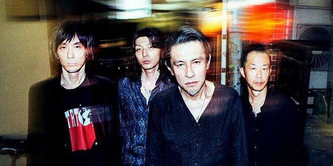 The Birthday - Himawari pv