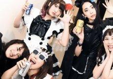 BandMaid - After life pv
