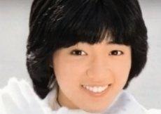 Nozomi Inoue - Hana negawakuba