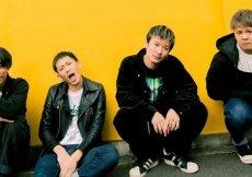 Inkymap - Boys will be boys pv