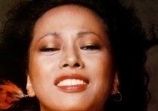 Kimiko Kasai - I'm so much in love