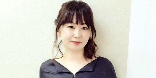 Sayaka Kushibiki - Itsumo no kibun de