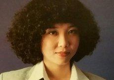 Yumi Murata - Ranhansha