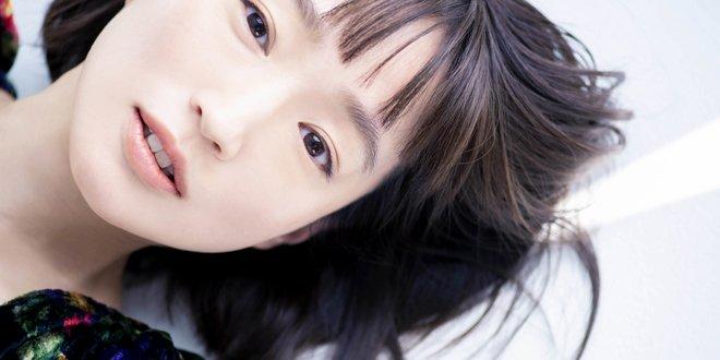 Yuko Ando - Shogeki pv