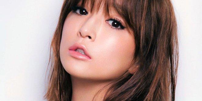 Ayumi Hamasaki - Haru yo koi pv