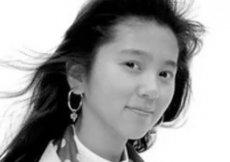 Marina Watanabe - Marina no natsu