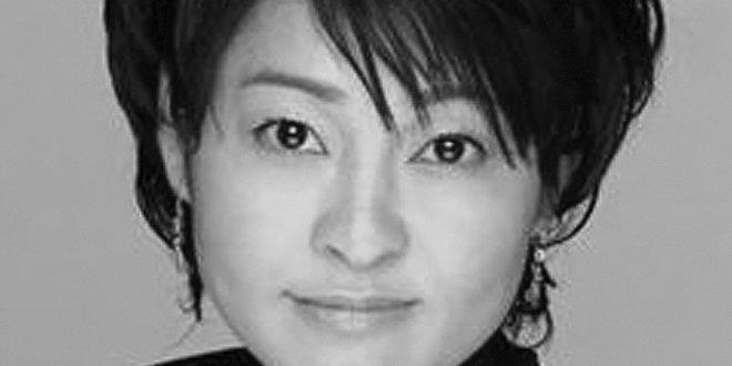 Michiko Kawai - Meoto Michi