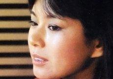 Mieko Nishijima - Bye bye