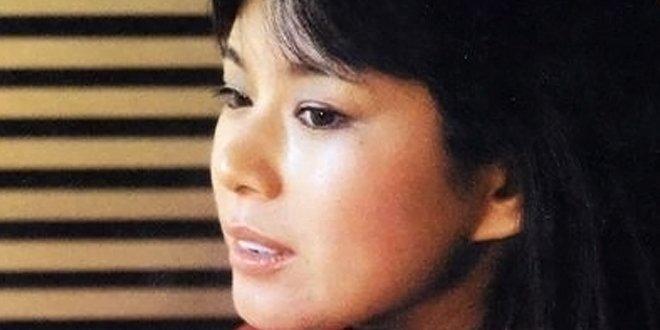Mieko Nishijima - Nondakure