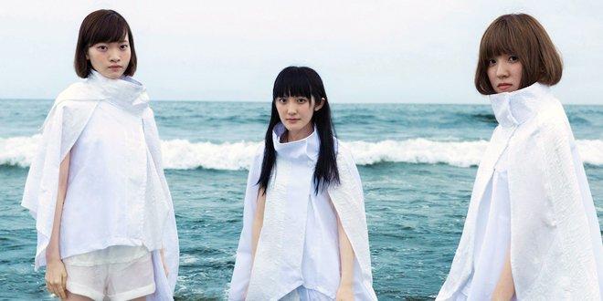 Yanakoto Sotto Mute - Lily mv