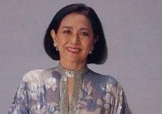 Yoko Kishi - Koigokoro