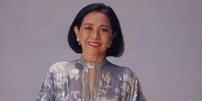 Yoko Kishi - Yoake no Uta