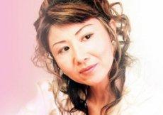 Akiko Kobayashi - Koi ni ochite