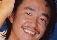 Ken Tamura - Odori na yo