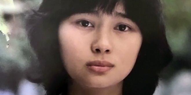 Tomoko Saito - Kaze no you ni