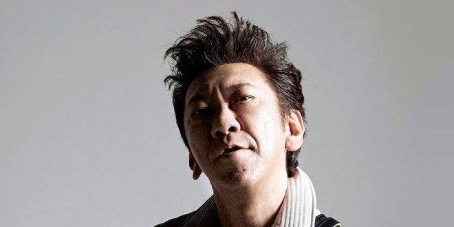 Tomoyasu Hotei - Pegasus pv