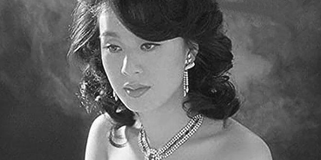 Naomi Chiaki - Amagumo