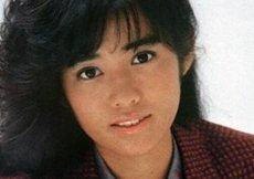 Yu Hayami - Natsuiro nancy